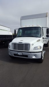 2014 Freightliner M2-106, 26 foot box unnamed-150x150