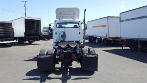 2012 Freightliner Day Cab Single Drive axle 04-150x150
