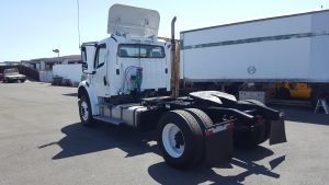 2012 Freightliner M2 106 w/Day Cab - Single Drive Axle 07-150x150