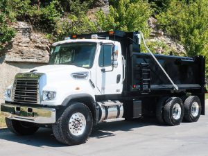 2016 FREIGHTLINER M2-112 (NOT ACTUAL PHOTO) 604f2a94512223337943d0c4-150x150