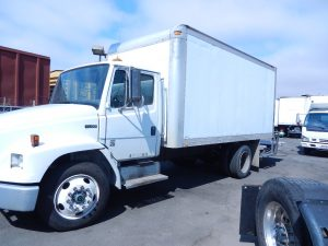 2000 FREIGHTLINER FL60 (OUT OF STATE PURCHASE ONLY) DSCN2717-150x150